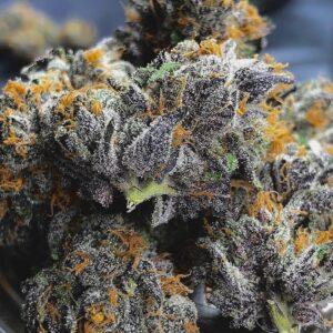 Buy Jesus OG Marijuana