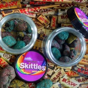 Buy Skittle moon Rock