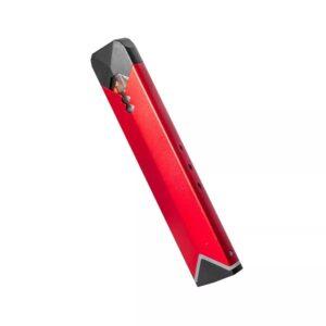 THC Distillate Red Vape Pen (Different Flavours)