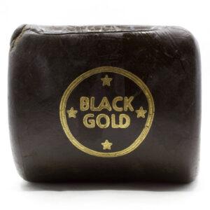 BLACK GOLD HASH