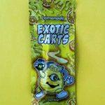 Exotic Carts (Lemonade)